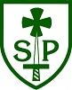 St Pauls Catholic Junior School