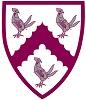 St Thomas More Catholic Voluntary Academy