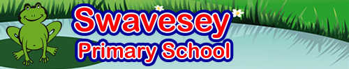 Swavesey Primary School 2046