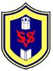 Swindon Village Primary School