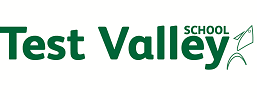 Test Valley School