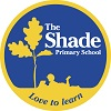The Shade Primary School