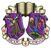 Thornleigh Salesian College