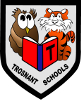 Trosnant Infant School