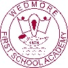 Wedmore First School Academy
