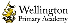 Wellington Primary Academy