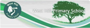 West Hill Primary