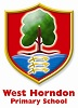 West Horndon Primary School