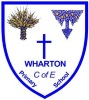 Wharton Primary School