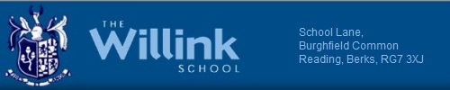The Willink School
