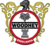 Woodhey High School
