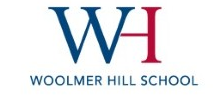 Woolmer Hill Technology College