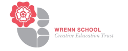 Wrenn School