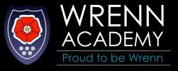 Wrenn Academy